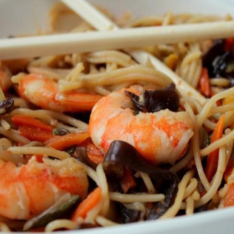 bacteriologie alimentaire plat cuisiné