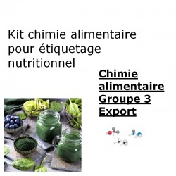 Analyse nutritionnelle groupe 3 Export