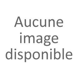 Déterquat AL - Désinfectant spry sans rinçage 5L